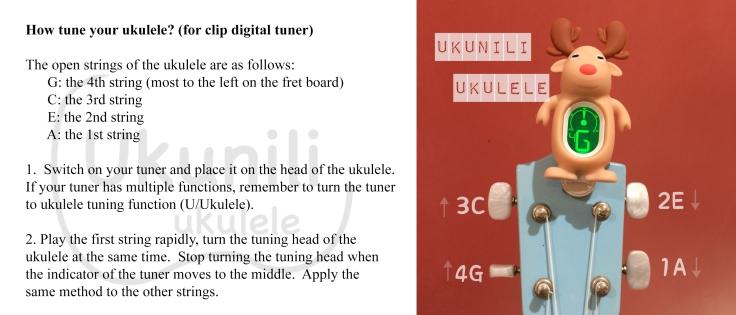 Microsoft Word - How tune your ukulele.docx